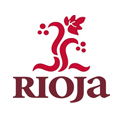 sello rioja